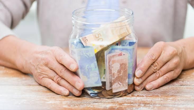 Pensioni, Mefop: Solo 1% complementare viene investito nell'economia italiana
