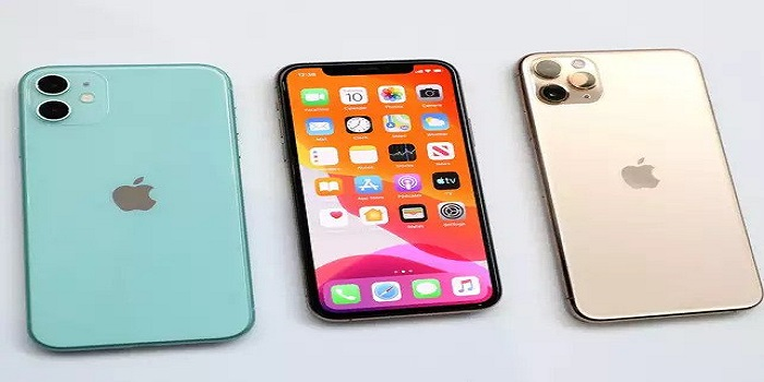 Apple iphone 11 their new features and pricing