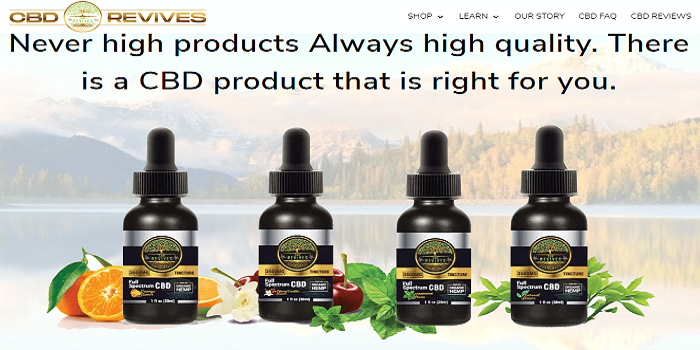 CBD Oil For Sale ?