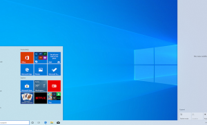 Troubles Associated With how to activate windows 10