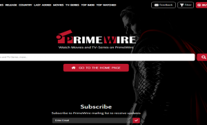 Possible Question regarding Prime wire