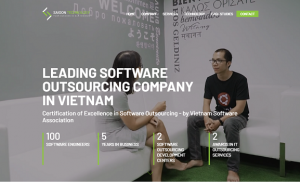 Custom Software Development New Epoch To In The IT Industries – Software