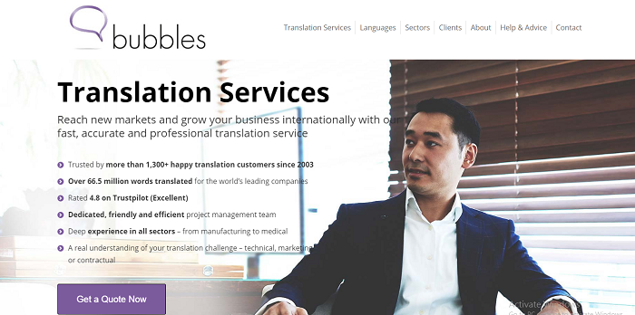 Ideal Tips For Hiring Certified Gujarati Translation Services