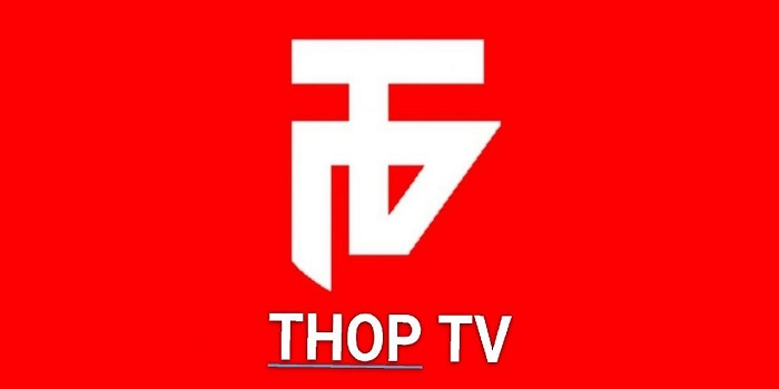 Unbiased Report Exposes The Unanswered ThopTV IPL Live