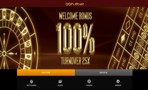 Online Agen Slot Casino Has a Royal Makeover